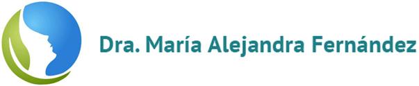 Logo Dermatología en Córdoba