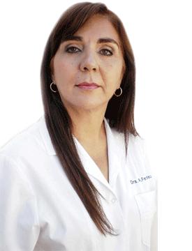 Dermatologos en Córdoba