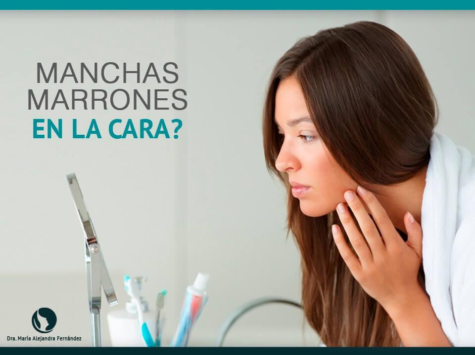 Dermatologia en Cordoba